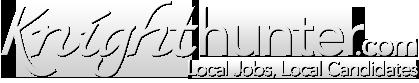 SarniaCareers.com Logo